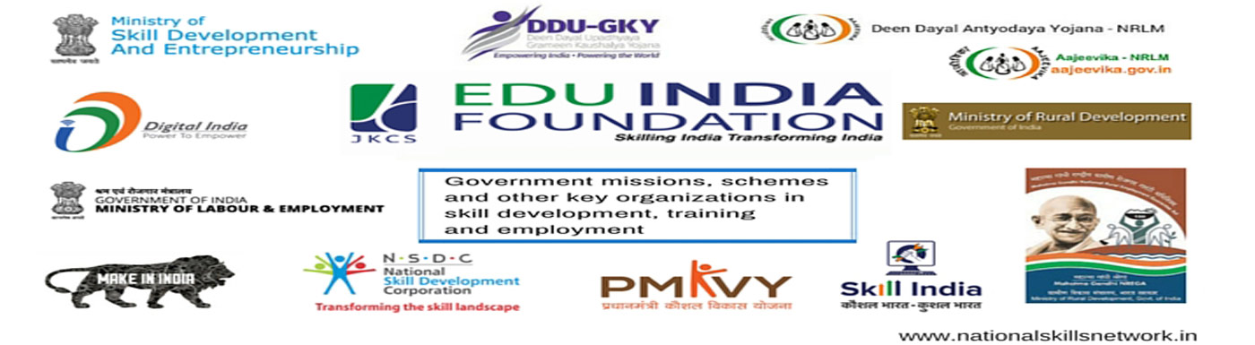 Edu India Foundation